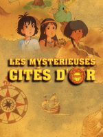 Les_Mysterieuses_Cites_d_or